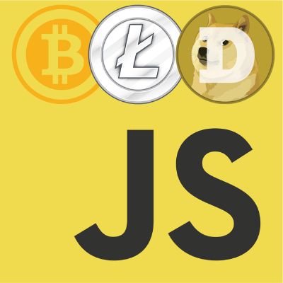GitHub - cryptocoinjs/bs58: Base58 encoding/decoding for Bitcoin