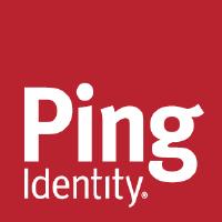 @pingidentity