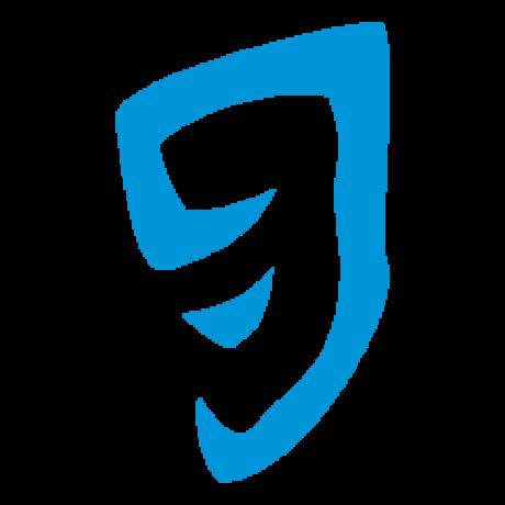 Thinking in Code: RuneAudio with HiFiBerry