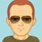 Support of SSL/Kerberos · Issue #61 · confluentinc/confluent-kafka
