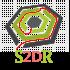 @stdr-simulator-ros-pkg