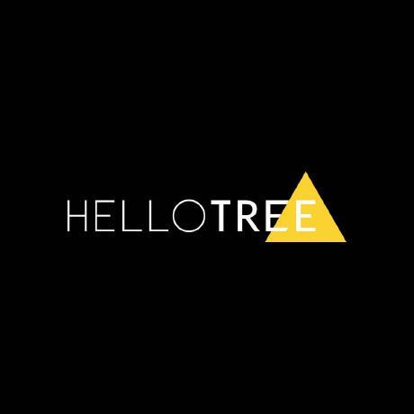 hellotreedigital