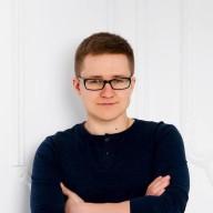 @ovcharenkovv