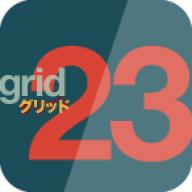 @grid23