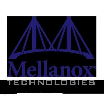 Home · Mellanox/mlxsw Wiki · GitHub