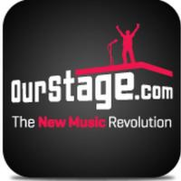 @ourstage