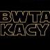 @bwtakacy