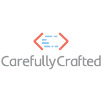 @carefullycrafted