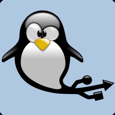 Pinguino IDE v12