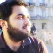 @hasanalikhattak