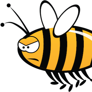 Avatar of meanbee