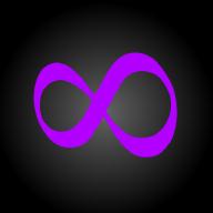 @Eternal-Infinity