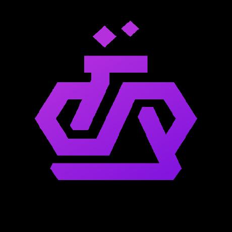 Loophole-Labs