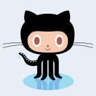 The Octocat