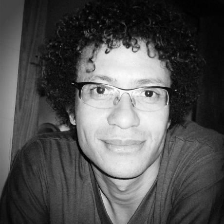 Claércio Santos