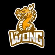 @jjwong