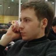 @Gusevv