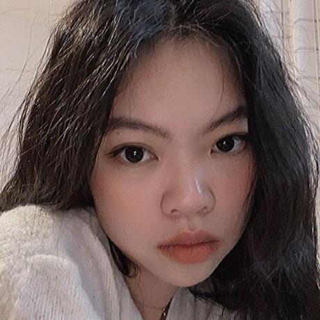 Yu Yun Liu