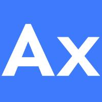 @axioms-io