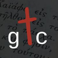 @gospelcoding