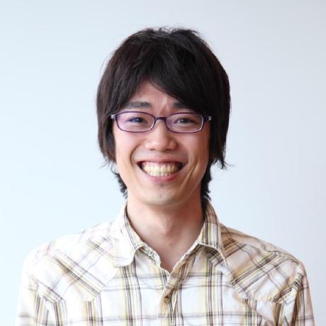 Kazuki Tanaka Avatar