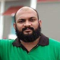 hrishikesh-p