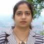 @ranjeetkaur