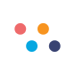@sheology