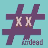 @deadgg