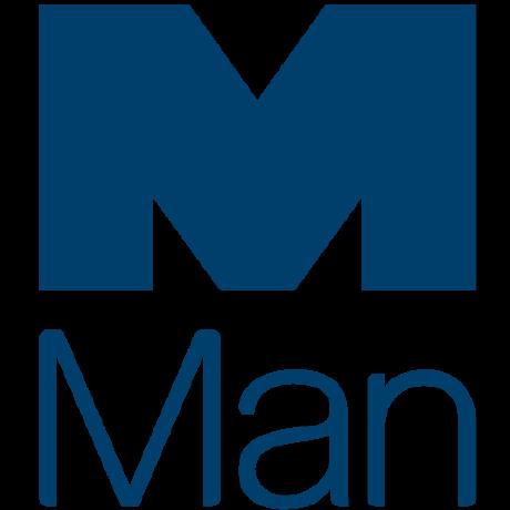 man-group
