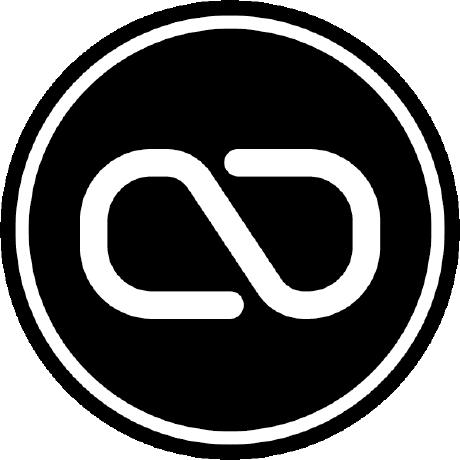 djanta-nuxeo-ecosystem