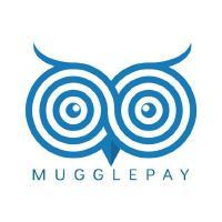 @MugglePay