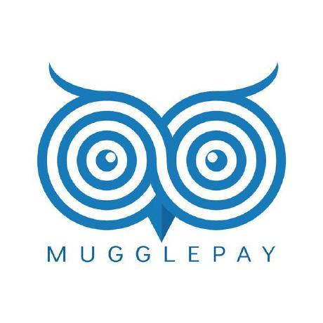 MugglePay