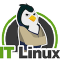 @ITLinuxCL