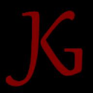 @joshuagreer