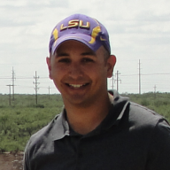 Carlos E. Barboza