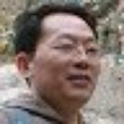 @yangsx