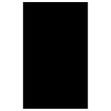 openethereum logo