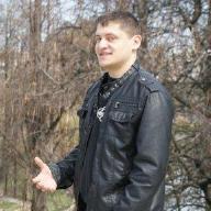 Grigore Stefan
