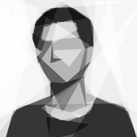 @hzoo avatar