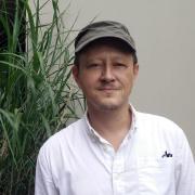 @Thomas-A-Reinert