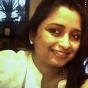 @Sathichowdhury