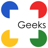 @closure-library-geeks