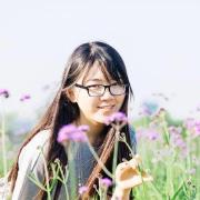 @loisyang