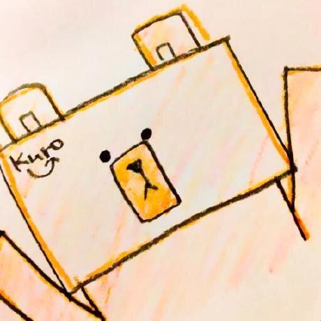 kurochan's icon