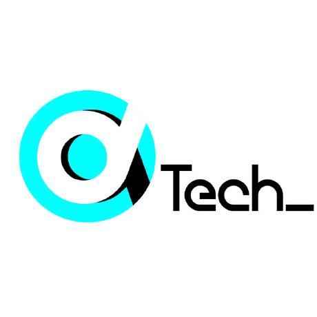 alfha. Tech_