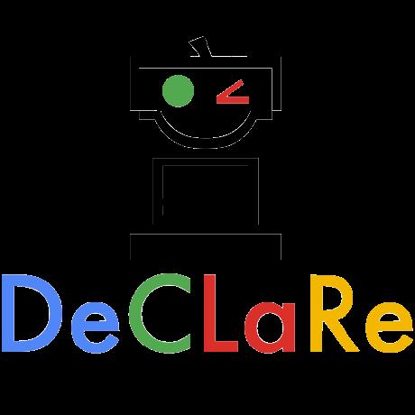 declare-lab
