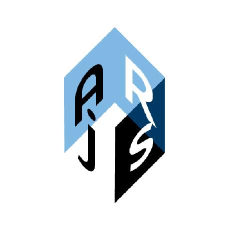 AR-js-org