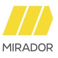 @miradorfin