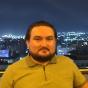 @RomanValov